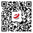 亚搏体育app苹果官网